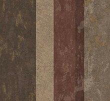 Rasch Textil Kollektion Ambrosia 107638