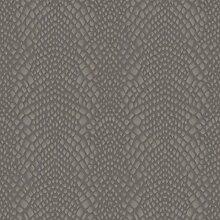 Rasch Textil - Lipari / 329284