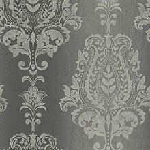 Rasch Textil - Lipari / 329444