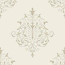 Rasch Textil - Lipari / 329680