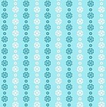 Rasch Textil - Love / 136828