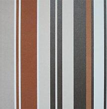 Rasch Textil - Mistique / 322384