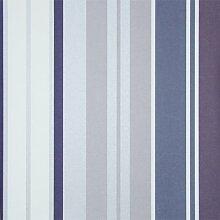 Rasch Textil - Mistique / 322414