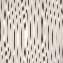 Rasch Textil - Mistique / 322490