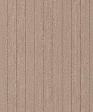 Rasch Textil Tapete - Affair 076300