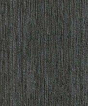 Rasch Textil Tapete - Affair 076607