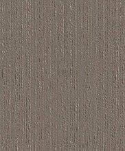 Rasch Textil Tapete - Affair 077734