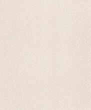 Rasch Textil Tapete - Affair 223803