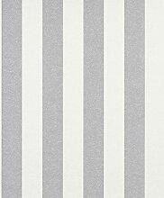 Rasch Textil Tapete - Affair 225432