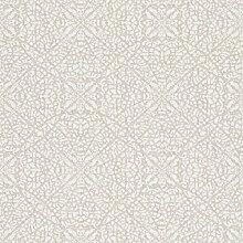 Rasch Textil Tapete - Affair 226262