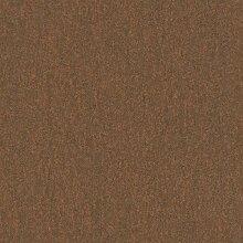 Rasch Textil Tapete - Affair 226460