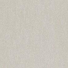 Rasch Textil Tapete - Affair 226484