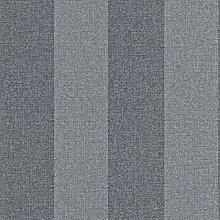 Rasch Textil Tapete - Affair 226538