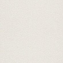 Rasch Textil Tapete - Affair 226576
