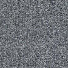 Rasch Textil Tapete - Affair 226583