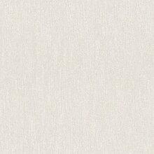 Rasch Textil Tapete - Affair 226699