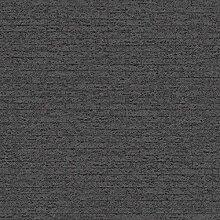 Rasch Textil Tapete - Affair 226712
