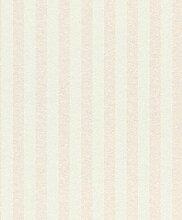 Rasch Textil Tapete - Affair 361864