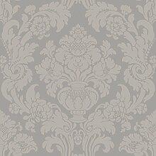 Rasch Textil Tapete Beaumont 346233