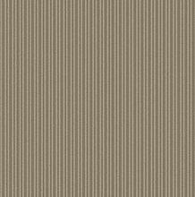 Rasch Textil Tapete Como 327846