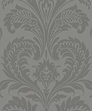 Rasch Textil Tapete Como 327983