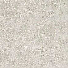 Rasch Textil Tapete Comtesse 225043
