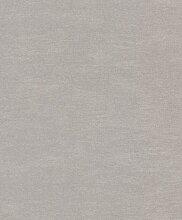 Rasch Textil Tapete Comtesse 225302