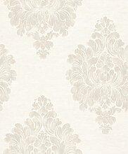 Rasch Textil Tapete Comtesse 225326