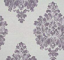 Rasch Textil Tapete Comtesse 225333