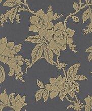 Rasch Textil Tapete Comtesse 225395
