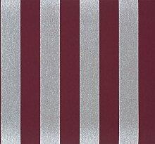 Rasch Textil Tapete Comtesse 225449