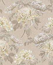 Rasch Textil Tapete Comtesse 225500