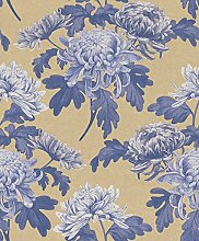 Rasch Textil Tapete Comtesse 225531