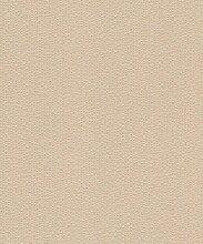 Rasch Textil Tapete - Jaipur 227658/22765-8