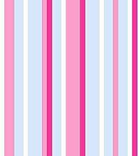 Rasch Textil Tapete Jimbo 115823
