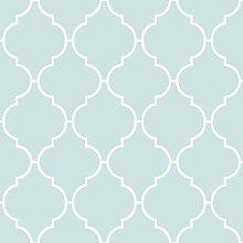 Rasch Textil Tapete Kollektion Favola 303262
