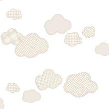 Rasch Textil Tapete Kollektion Favola 303267