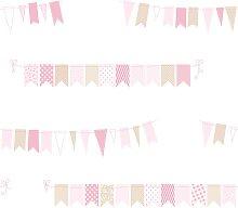 Rasch Textil Tapete Kollektion Favola 313208