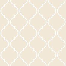 Rasch Textil Tapete Kollektion Favola 313260