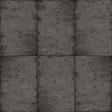 Rasch Textil Tapete Kollektion Greenhouse 138880