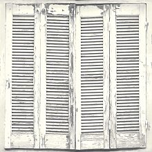 Rasch Textil Tapete Kollektion Greenhouse 138882