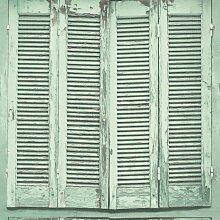 Rasch Textil Tapete Kollektion Greenhouse 138883