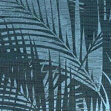 Rasch Textil Tapete Kollektion Insignia 024400