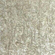 Rasch Textil Tapete Kollektion Insignia 024421