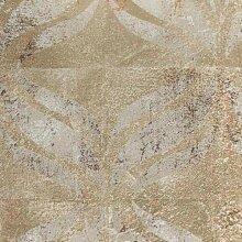 Rasch Textil Tapete Kollektion Insignia 024427