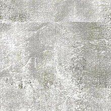 Rasch Textil Tapete Kollektion Insignia 024430