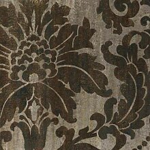 Rasch Textil Tapete Kollektion Insignia 024449
