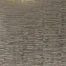 Rasch Textil Tapete Kollektion Insignia 024453