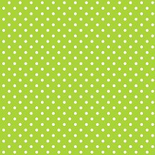 Rasch Textil Tapete Love 137005