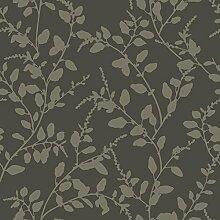 Rasch Textil Tapete Ouverture 345931